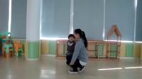 亲子舞蹈妈妈宝贝_2[1]