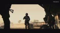 《生化危机6:终章》IGN影评