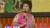 2011湖北卫视春晚:程彩萍《汉韵流芳》