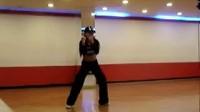李孝利--Anystar【舞蹈教学】