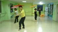 古典舞视频 孙科舞蹈培训唯美古典舞