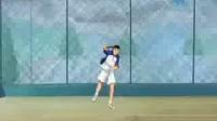 网球王子新春特别篇2