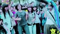 张芸京新歌MV《我陪你》官方完整版