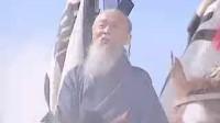 诸葛亮骂王朗_