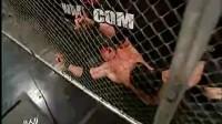 2002 2. brock lesnar vs. the undertaker - october 20th 2002 no mercy