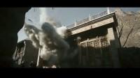 中国好声音-张玮演唱,电影《太极2英雄崛起》主题曲MV《英雄崛起》官方完整版