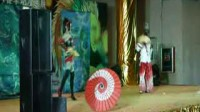 YACA2014动漫节COSPLAY三人赛(低画质)合集