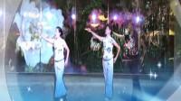 舞蹈:望星空