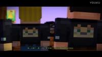 ☆HK曙光君☆pc=Minecraft: Story Mode MC故事模式 EP=1#