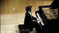 现代音乐作曲大师Schnittke -钢琴奏鸣曲Piano Sonata No.2 (1990) - mvt2