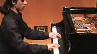 现代音乐作曲大师Schnittke -钢琴奏鸣曲Piano Sonata No.1 (1987) - mvt2