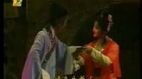 跨年巨献--红丝错2(香港演出版本)