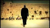 Jerusalem 耶路撒冷