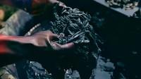 2013大理洱海世界音乐节 - 概念宣传片