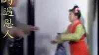 红楼梦--金陵十二钗—娱乐—视频高清在线观看-优酷
