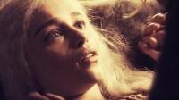 【Loki & Daenerys】Dragons    作者:Malfoyinmyheart4ever
