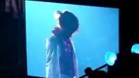 [FanCam]091128SuperJunior.SuperShowⅡ曼谷站-希澈solo大屏幕片段