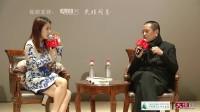 陈丹青×蒋方舟:谈话的泥沼