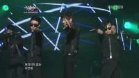 (独行乐者)韩流Kim Kyu Jong-Yesterday(Live)