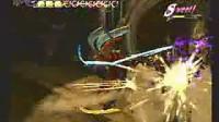鬼泣3 TrueStyle Tournament 2 DG组 作者:Kail