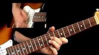 50个经典布鲁斯吉他过门教程-介绍