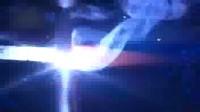 焊接技术-不锈钢焊接