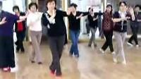 胡小青教学 4:戏剧花旦指法训练。_h264-320x240