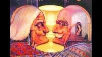【土豆科技整理报道】科学家宣称人类20年内将实现长生不老