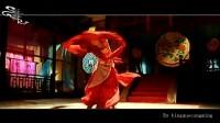 【禁二次上传】古装女子舞蹈 by 冰雪LC聪明