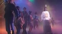 1983金唱片-鄭少秋.皇帝子孫