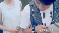郭采洁最新MV《单曲循环》官方完整版