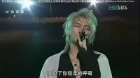 061001 SBS东方神起3rd Sepacial Show case 03