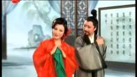 2012越剧电影:蝴蝶梦-郑国凤 王志萍 李旭丹 章海灵 王舒雯