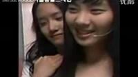 【饭制】泰妍MV-TaeNy YulSic YoonHyun MV〖I Like You〗
