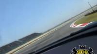超刺激!北京第一台布加迪威龙下赛道对战兰博基尼!爆改GTR!奥迪R8!