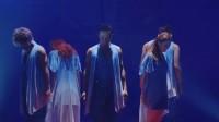 滨崎步出道15周年 A BEST LIVE 演唱会 完整版