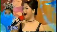 李娜-MV《杜十娘》