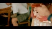 (02)【音乐婚趴】猜火车婚礼微电影mp4