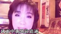 爱的迷雾 -吴晓庆翻唱