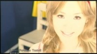 【PV】03rd - Ohh! Paradise Taste!!