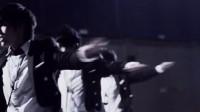 Infinite Come Back Again MV(再次回来吧)