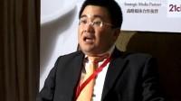 嘉宾专访:高喆 爱国者新能源科技有限公司董事长兼总裁