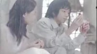 SJ金基范出演最新MV热情(Everthing)高画质完整版