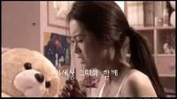 向大地头球OST  Motion    MV   东方神起 郑允浩