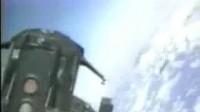苏空军米格21追击UFO