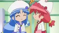 双子星公主GYU第45集