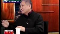 中国人在美只生活于中国圈子
