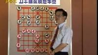 中国象棋经典名局赏析(2)