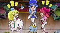 双子星公主第一部29集