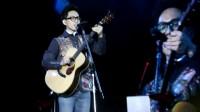 120303 香港GREEN LIVE音乐会 林宥嘉 - 大象舞台